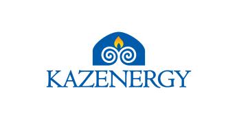 kaz-energy
